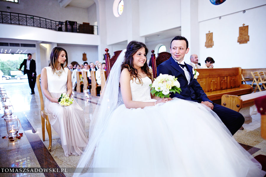 Kasia-i-Adrian-00508