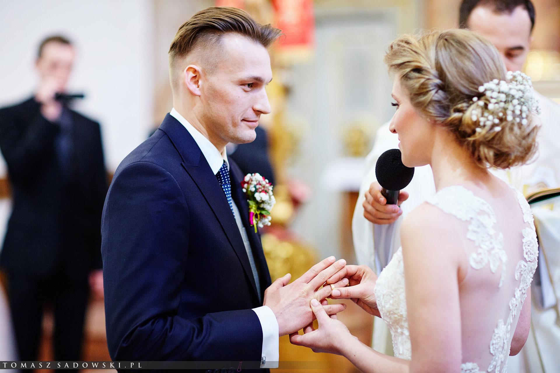 Kamila-i-Mateusz-00523
