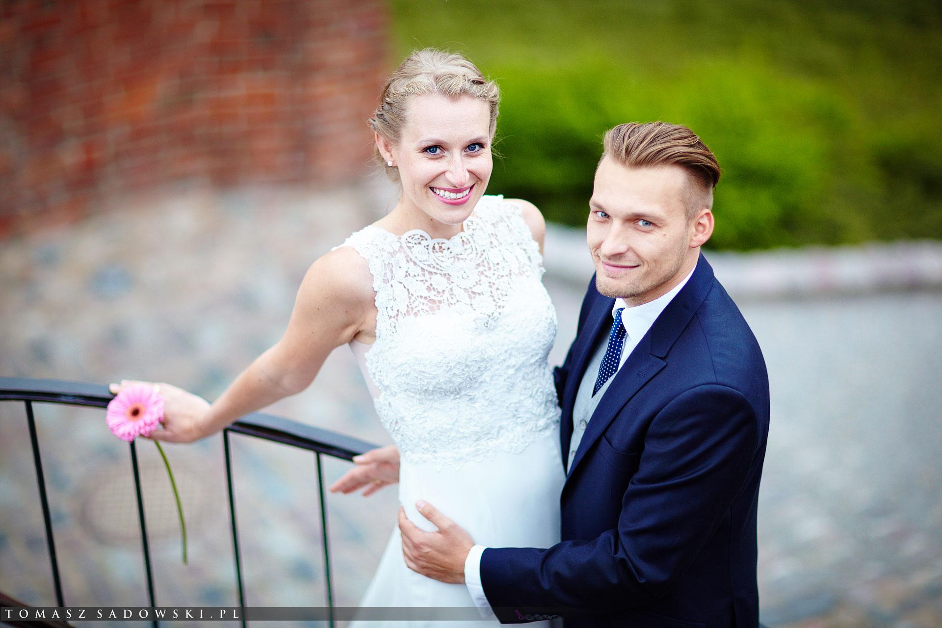 Kamila-i-Mateusz-plener-0366