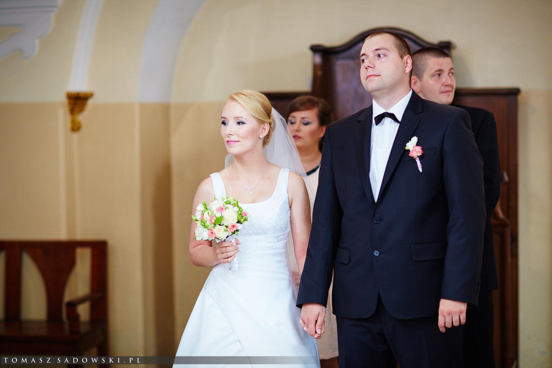 Sylwia-i-Tomek-00413