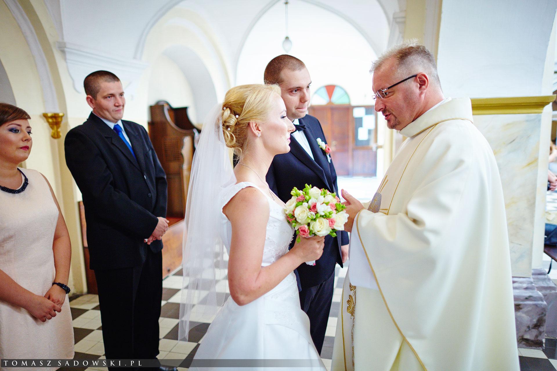 Sylwia-i-Tomek-00434