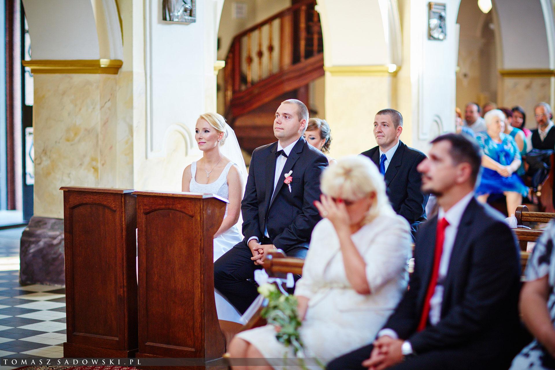 Sylwia-i-Tomek-00509