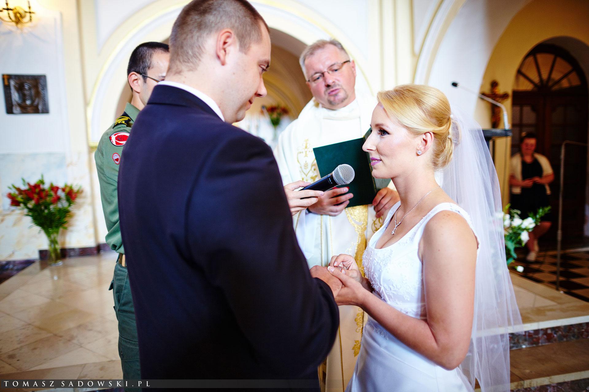 Sylwia-i-Tomek-00587