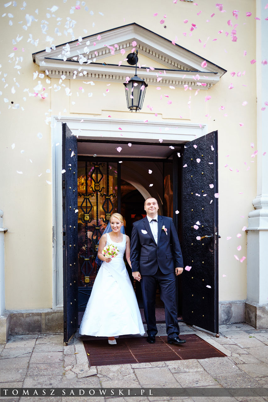 Sylwia-i-Tomek-00717