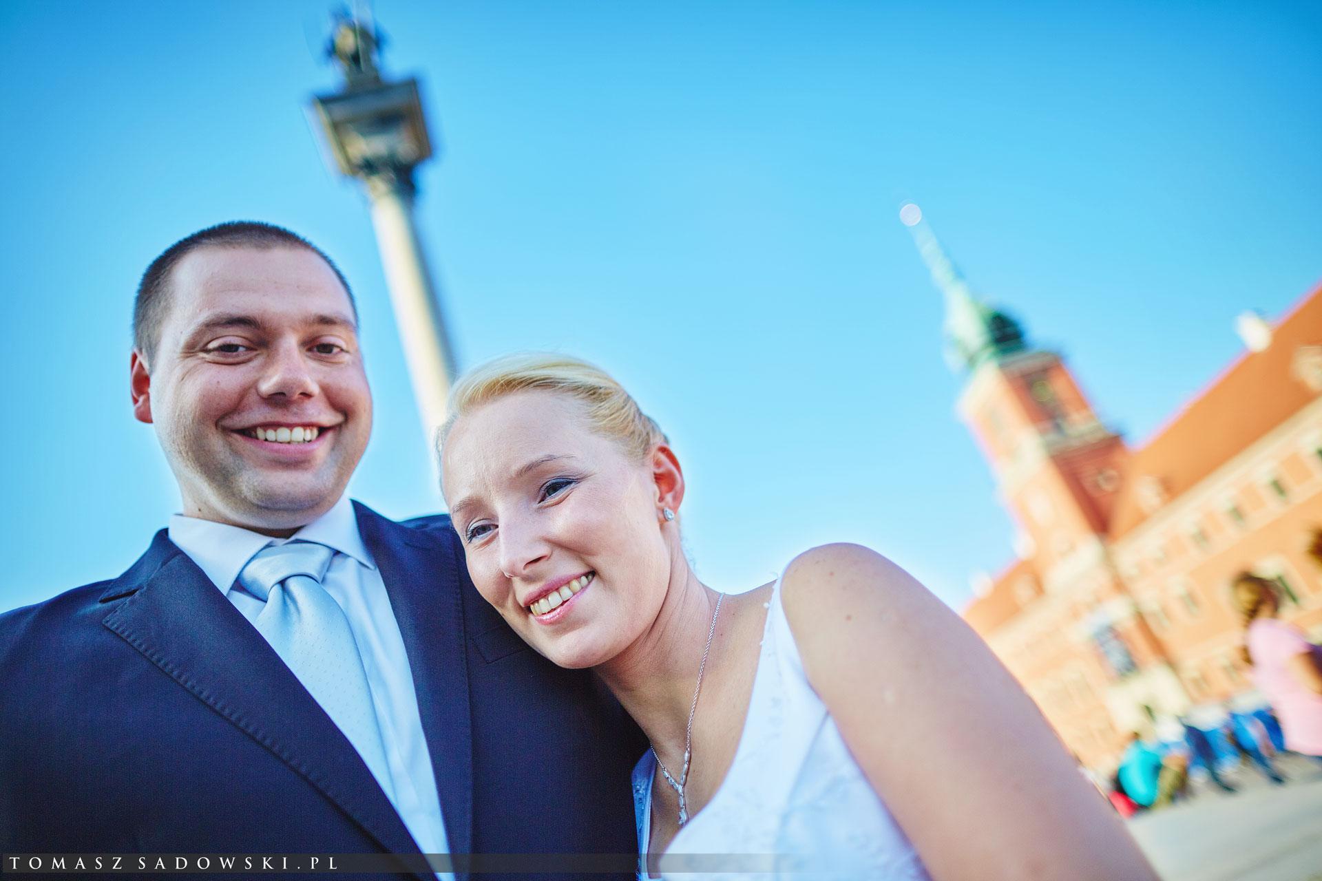 Sylwia-i-Tomek-plener-0012-1