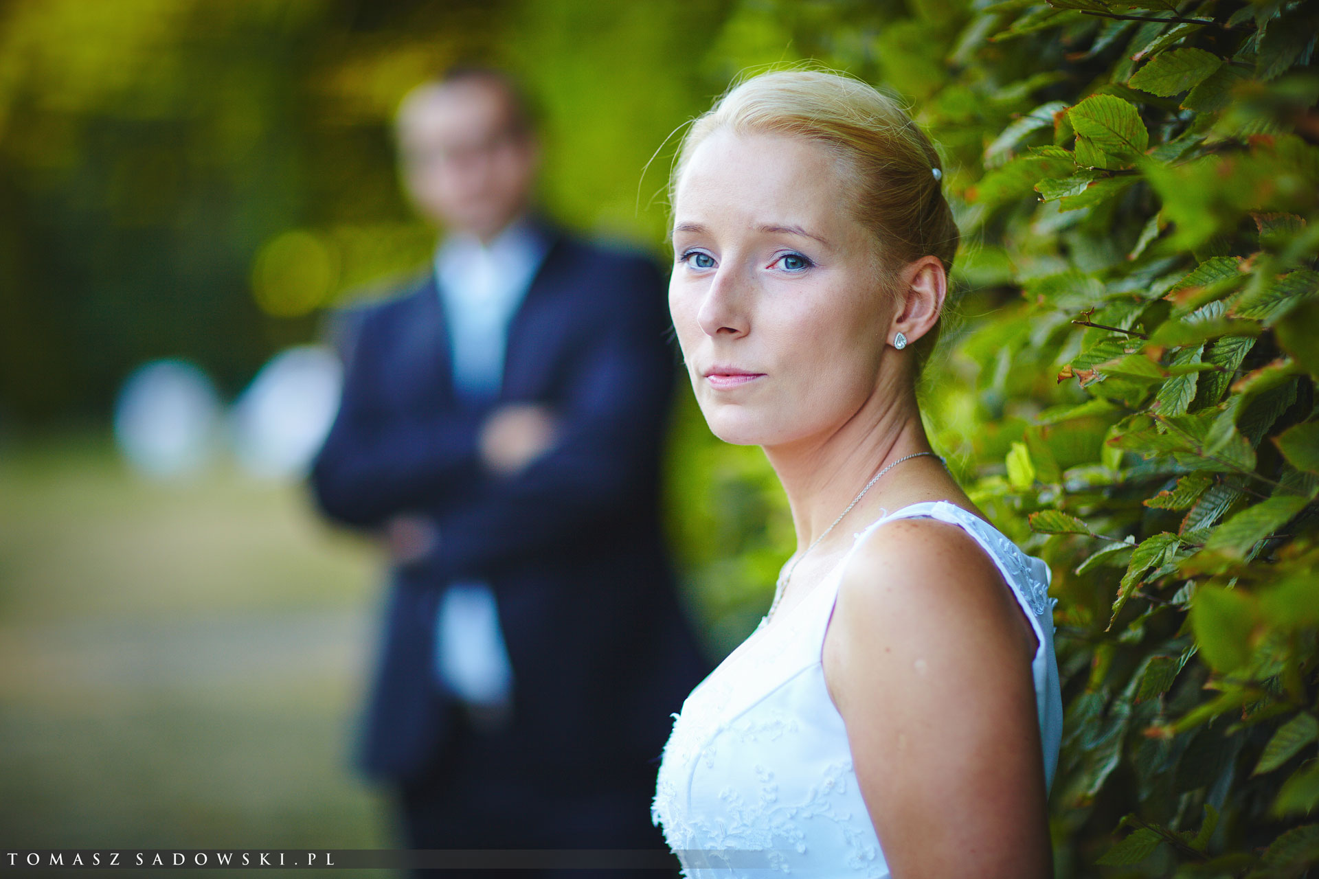 Sylwia-i-Tomek-plener-0155