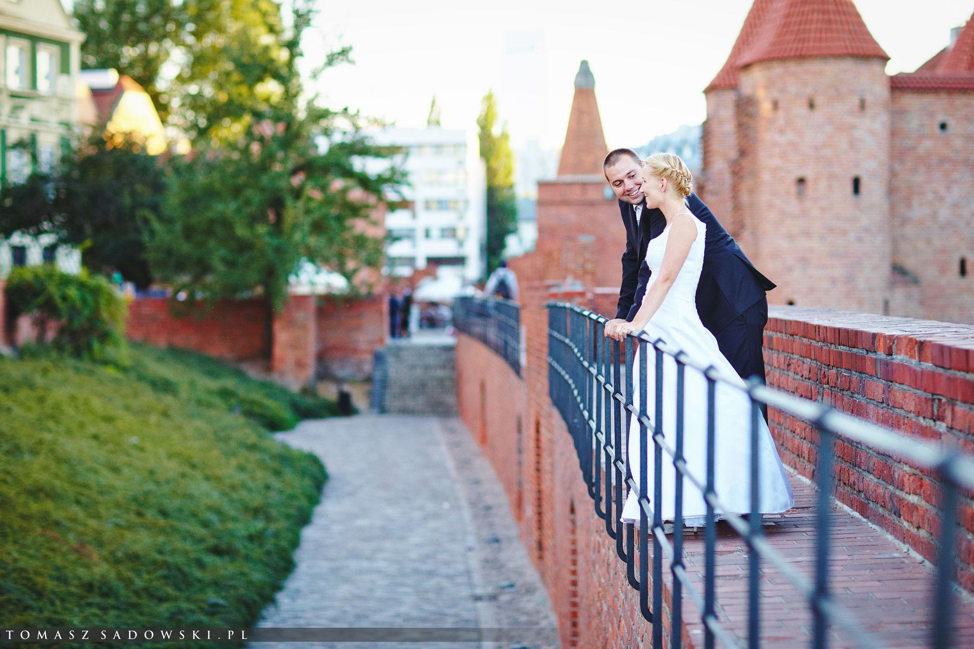 Sylwia-i-Tomek-plener-0380