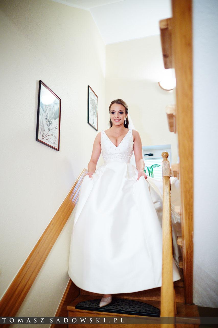 Paulina-i-Mateusz-00151