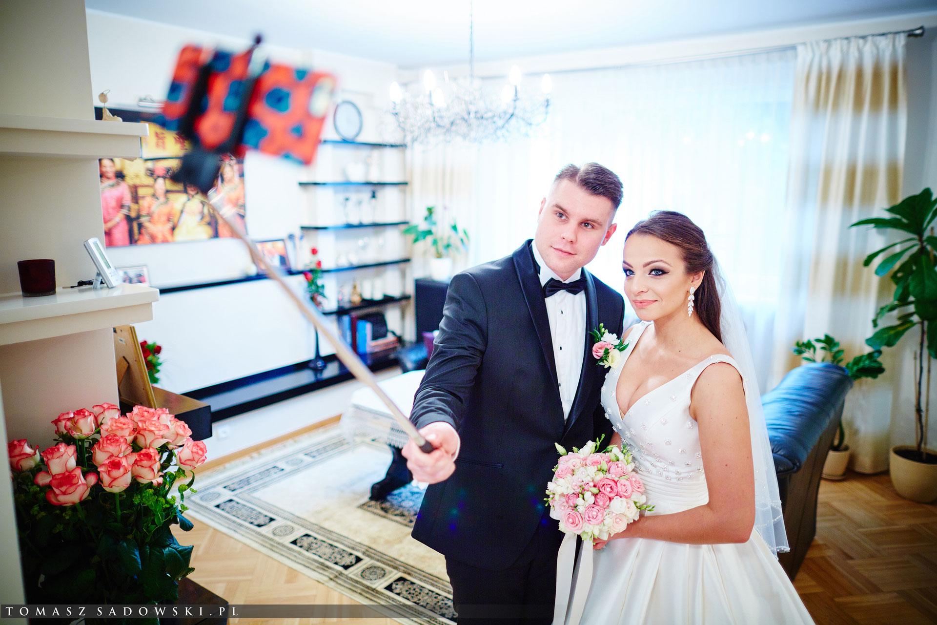 Paulina-i-Mateusz-00255