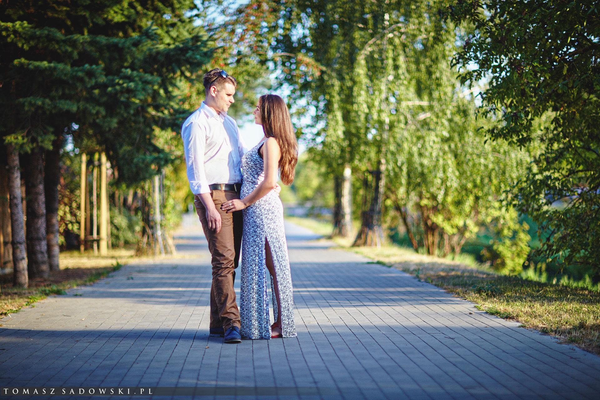Paulina-i-Mateusz-narzeczenska-0124-1