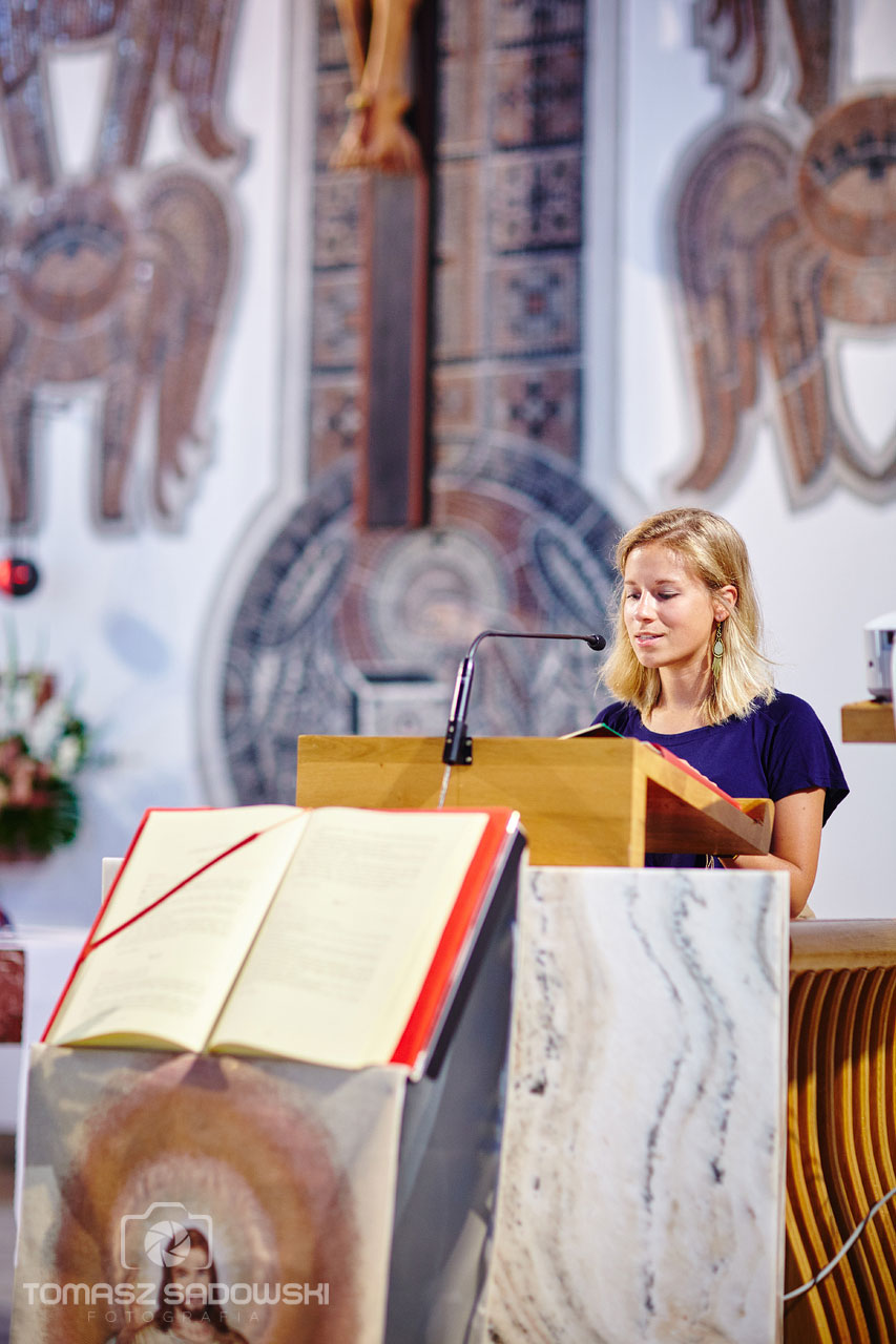 Karolina-i-Kamil-00531