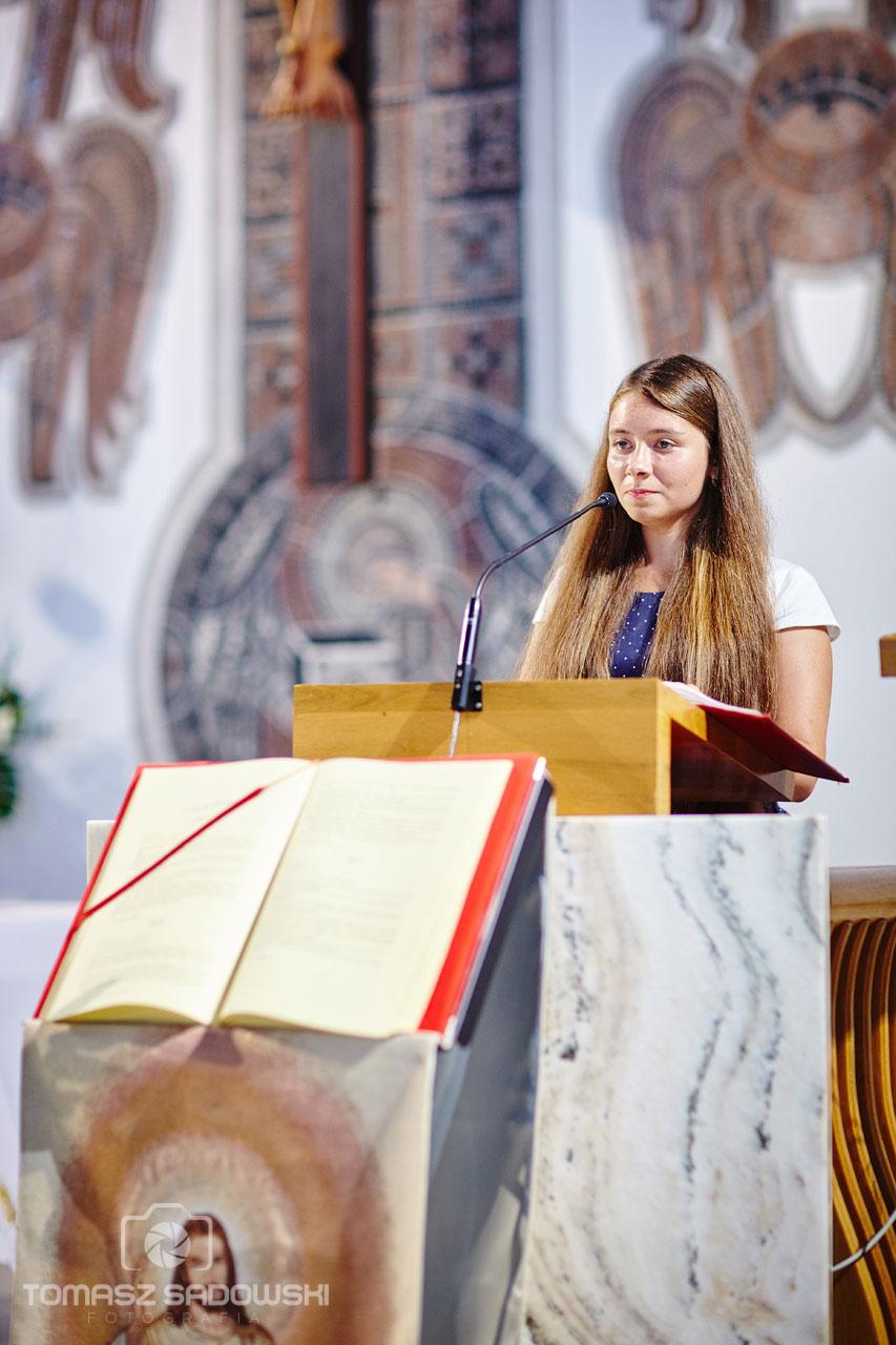 Karolina-i-Kamil-00549