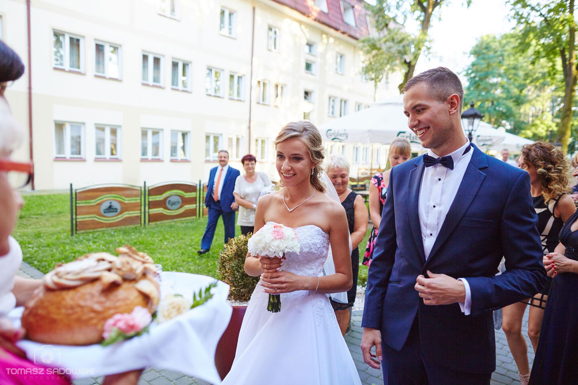 Karolina-i-Kamil-00982_1